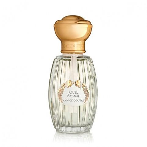 Quel Amour ! Femme EDT 100ml - GOUTAL. Perfumes Paris