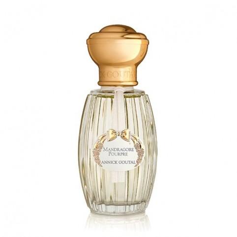 Mandragore Pourpre Femme EDT 100ml - ANNICK GOUTAL. Perfumes Paris