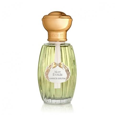 Nuit Etoilee Femme EDT - ANNICK GOUTAL. Perfumes Paris