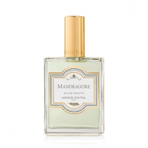 Mandragore Homme EDT 100ml - ANNICK GOUTAL. Perfumes Paris