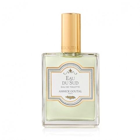 Eau du Sud Homme EDT 100ml - ANNICK GOUTAL. Perfumes Paris
