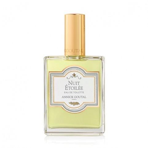 Nuit Etoilee Homme EDT 100ml - ANNICK GOUTAL. Perfumes Paris