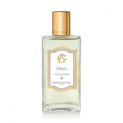 Les Colognes Le Neroli EDC 200ml - ANNICK GOUTAL. Perfumes Paris