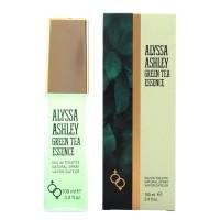 Alyssa Ashley Green Tea EDT - ALYSSA ASHLEY. Comprar al Mejor Precio y leer opiniones