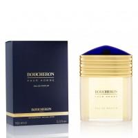 Boucheron Pour Homme EDP - BOUCHERON. Comprar al Mejor Precio y leer opiniones