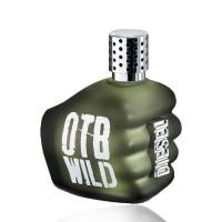 Diesel Only The Brave Wild EDT - DIESEL. Comprar al Mejor Precio y leer opiniones