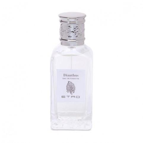 Etro Dianthus Woman EDT - ETRO. Perfumes Paris