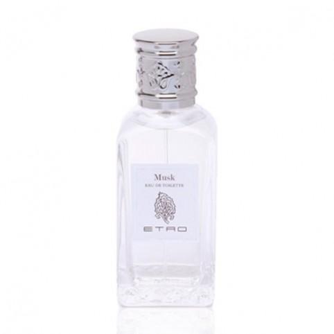 Etro Musk Unisex EDT - ETRO. Perfumes Paris
