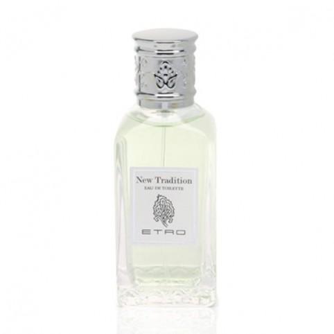Etro New Tradition Unisex EDT - ETRO. Perfumes Paris