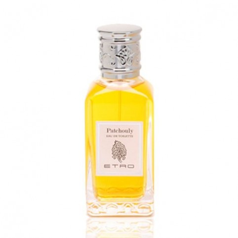 Etro Patchouly Unisex EDT - ETRO. Perfumes Paris