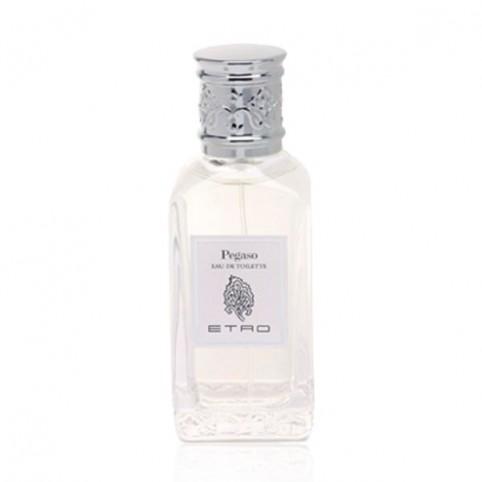 Etro Pegaso Unisex EDT - ETRO. Perfumes Paris
