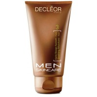 Decléor Men Skin Care Aftershave - DECLEOR. Comprar al Mejor Precio y leer opiniones