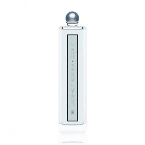 L'Eau Serge Lutens Unisex EDP - SERGE LUTENS. Perfumes Paris