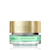 Juvena Specialists Mask Gel Ojos Alta Hidratación 15ml - JUVENA. Comprar al Mejor Precio y leer opiniones