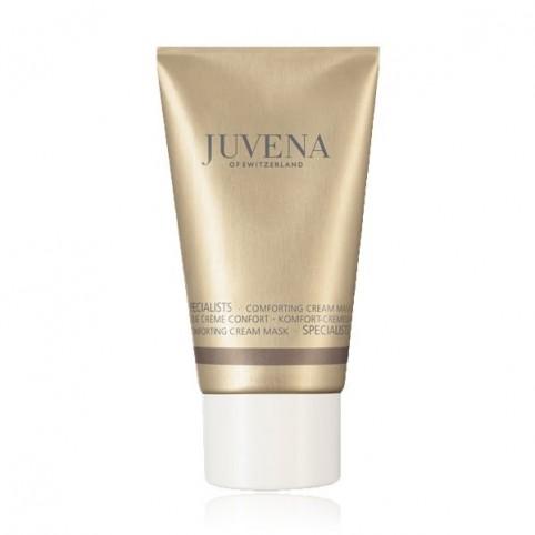 Juvena Specialists Mascarilla Facial Nutritiva 75ml - JUVENA. Perfumes Paris