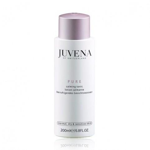 Juvena Limpieza Calming Tonic 200ml - JUVENA. Perfumes Paris