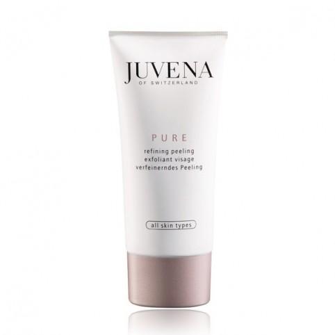 Juvena Refining Peeling Facial 100ml - JUVENA. Perfumes Paris