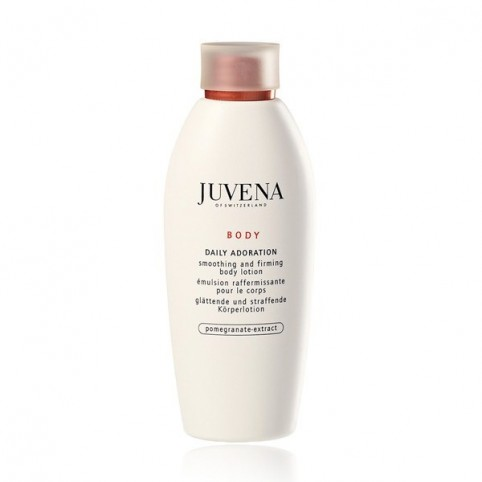 Juvena Cuerpo Daily Adoration 200ml - JUVENA. Perfumes Paris