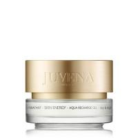 Juvena Skin Energy Crema 24h P/Grasa 50ml - JUVENA. Comprar al Mejor Precio y leer opiniones