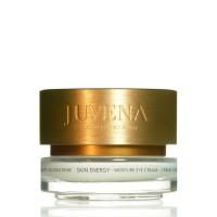 Juvena Skin Energy Hidratante Ojos 15ml - JUVENA. Comprar al Mejor Precio y leer opiniones