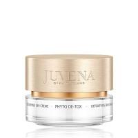 Juvena Phyto Detox Crema 24h P/Normal-Seca 50ml - JUVENA. Comprar al Mejor Precio y leer opiniones