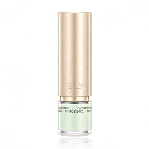 Juvena Phyto De-Tox Serum Concentrado 30ml - JUVENA. Perfumes Paris