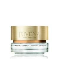 Juvena Rejuvenate Crema Dia P/Muy Seca - JUVENA. Comprar al Mejor Precio y leer opiniones