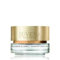 Juvena Delining Crema Dia P/Seca 50ml - JUVENA. Comprar al Mejor Precio y leer opiniones