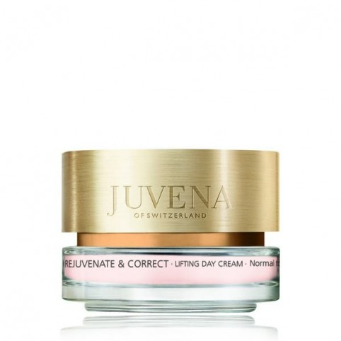 Juvena Lifting Crema Dia P/Normal-Seca 50ml - JUVENA. Perfumes Paris