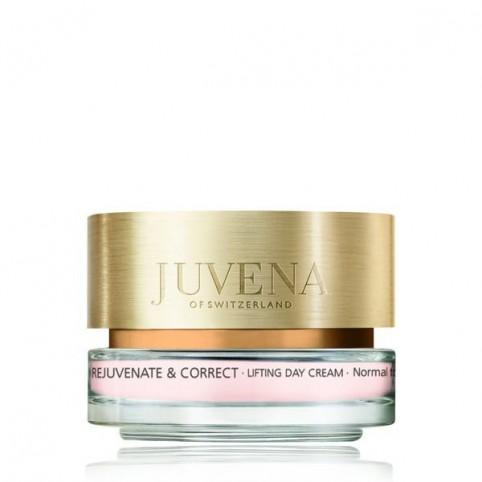 Juvena Lifting Crema Dia P/Normal-Seca 50ml - JUVENA. Perfumes Paris