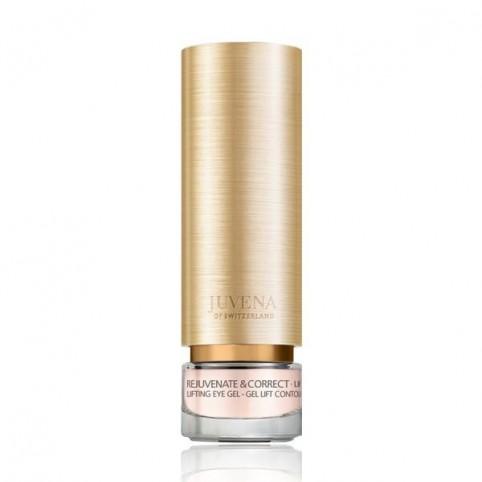 Juvena Lifting Gel Ojos 15ml - JUVENA. Perfumes Paris