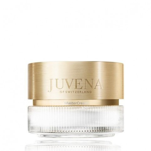 Juvena Master Crema Anti-Edad T/P 75ml - JUVENA. Perfumes Paris