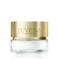 Juvena Master Crema Anti-Edad Ojos-Labios 15ml - JUVENA. Comprar al Mejor Precio y leer opiniones