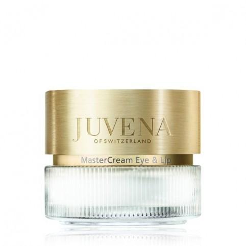 Juvena Master Crema Anti-Edad Ojos-Labios 15ml - JUVENA. Perfumes Paris