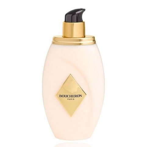 Place Vendome Body Lotion 200ml - BOUCHERON. Perfumes Paris