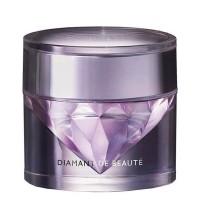 Diamant de Beauté - CARITA. Comprar al Mejor Precio y leer opiniones