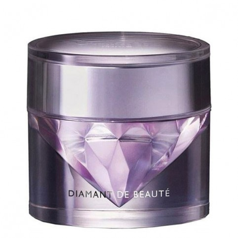 Diamant de Beauté - CARITA. Perfumes Paris