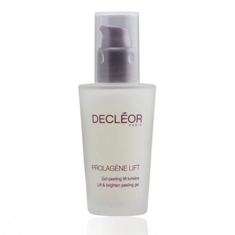 Gel-Peeling Lift Lumière - DECLEOR. Perfumes Paris