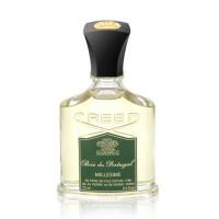 Creed Bois du Portugal Men EDT 120ml - CREED. Comprar al Mejor Precio y leer opiniones