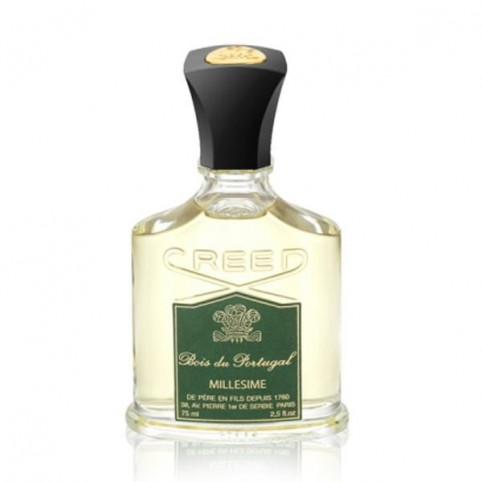 Creed Bois du Portugal Men EDT 120ml - CREED. Perfumes Paris