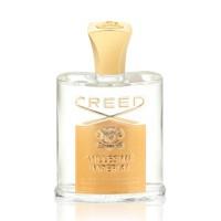 Creed Millessime Imperial Unisex EDP 120ml - CREED. Comprar al Mejor Precio y leer opiniones