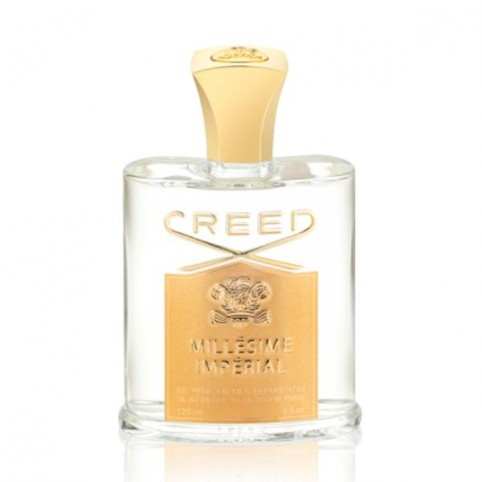 Creed Millessime Imperial Unisex EDP 120ml - CREED. Perfumes Paris