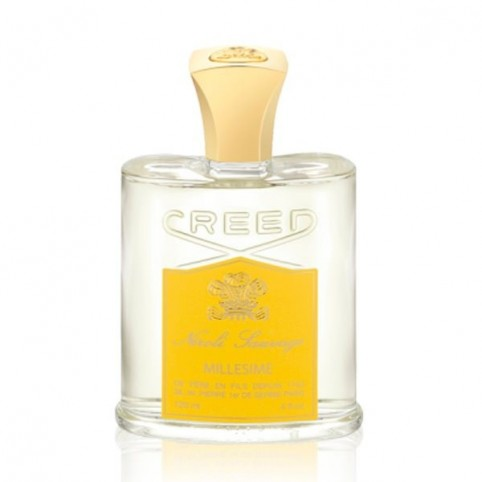 Creed Neroli Sauvage Men EDT 120ml - CREED. Perfumes Paris