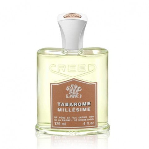 Creed Tabarome Men EDT 120ml - CREED. Perfumes Paris