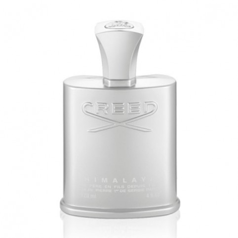 Creed Himalaya Men EDT 120ml - CREED. Perfumes Paris