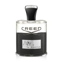Creed Aventus Men EDP - CREED. Comprar al Mejor Precio y leer opiniones