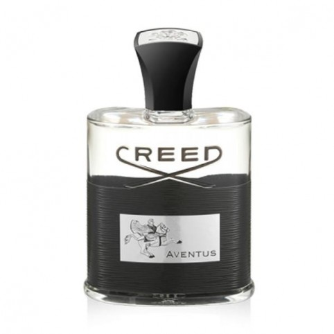 Creed Aventus Men EDP - CREED. Perfumes Paris