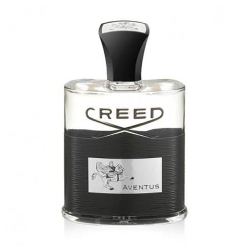 Creed Aventus Men EDP - CREED. Perfumes Paris