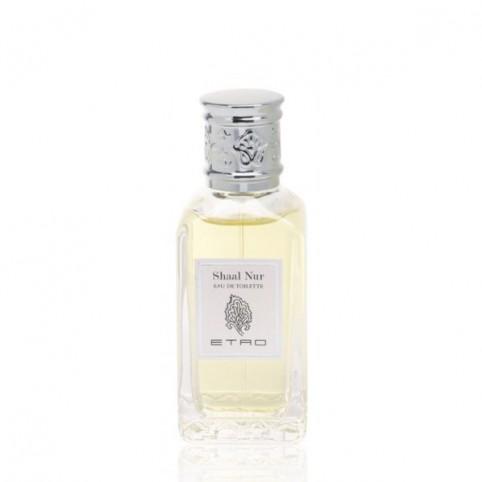 Etro Shaal-Nur Woman EDT - ETRO. Perfumes Paris