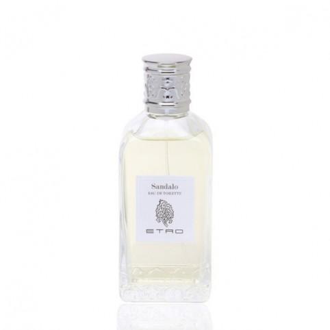 Etro Sandalo Unisex EDT - ETRO. Perfumes Paris